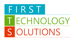 First Technology Solutions